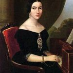 La Traviata, un'opera rivoluzionaria