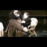 Amami Alfredo (Traviata)
