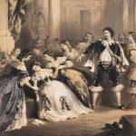 La traviata, riassunto e trama dell'opera