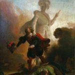 La fine e il finale di Don Giovanni