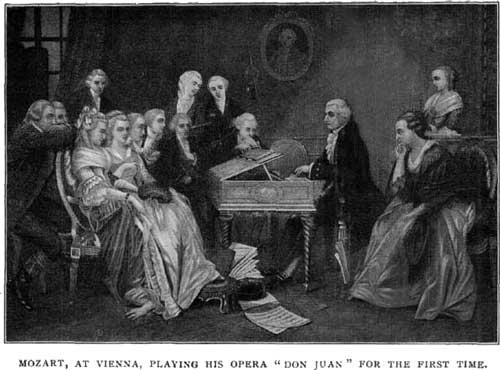 Mozart-suona-per-la-prima-volta-don-giovanni-a-vienna