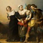 Don Giovanni, riassunto e trama dell'opera
