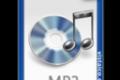 Cavalleria rusticana (Mascagni), download mp3 gratuiti (free)