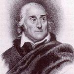 Lorenzo da Ponte racconta come scrisse il libretto di Don Giovanni per Mozart