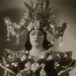 Turandot, riassunto e trama dell'opera