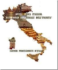 opera-lirica-italiana-patrimonio-umanità-petizione-unesco