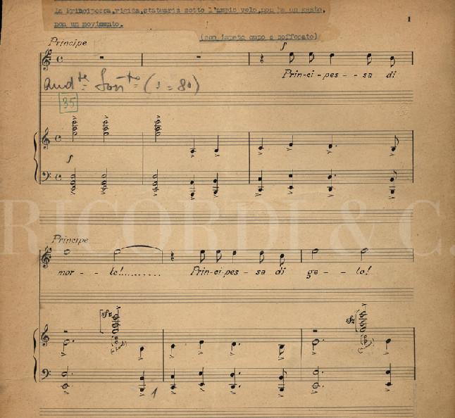 puccini-turandot-finale