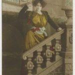 Carmen, riassunto e trama dell'opera