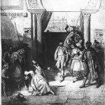 La Carmen di Bizet, genesi tormentata e successo postumo