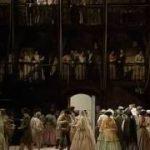 A deux cuartos (coro dei venditori) (Carmen)