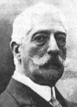 Giovanni-Verga