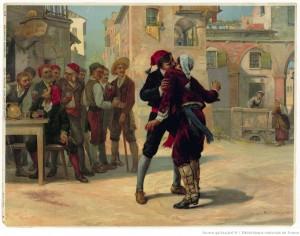 cavalleria-rusticana-turiddu-alfio