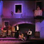 Gli aranci olezzano (coro d'introduzione) (Cavalleria rusticana)