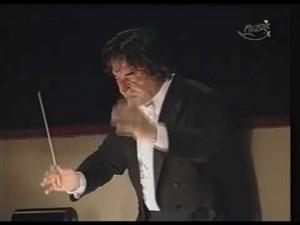 Intermezzo sinfonico (Cavalleria rusticana)