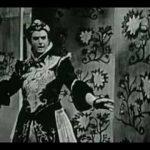 Nessun dorma (Romanza di Calaf) (Turandot)