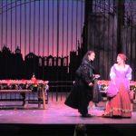 Fuggi il traditor (Don Giovanni)