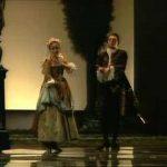 Là ci darem la mano (Don Giovanni)