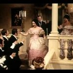 Libiamo ne' lieti calici (brindisi Traviata)