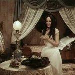 Sempre libera (Traviata)