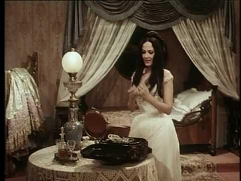 sempre libera (la traviata) Anna Moffo