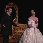 Un dì felice, eterea (Traviata)