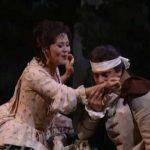 Vedrai, carino (Don Giovanni)