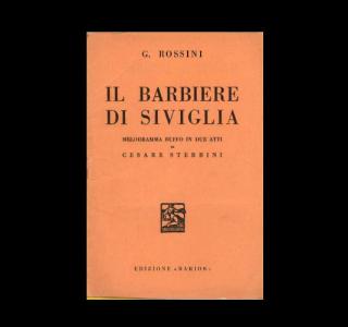 libretto-barbiere-di-siviglia-rossini