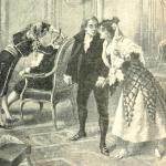 Il Barbiere di Siviglia, di Gioachino Rossini – Scheda dell'opera
