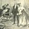 Il Barbiere di Siviglia, di Gioachino Rossini - Scheda dell'opera