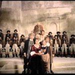 Fredda ed immobile … Mi par d'esser con la testa (finale atto I) — Il Barbiere di Siviglia