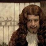 Pace e gioia sia con voi — Il Barbiere di Siviglia