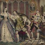 Il Barbiere di Siviglia, riassunto e trama dell'opera