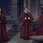 Don Giovanni (Mozart), opera completa