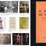 Una piccola analisi del 'Barbiere di Siviglia' di Rossini