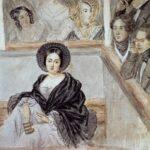 La Traviata, storia di una 'lorette' nella Parigi di metà Ottocento